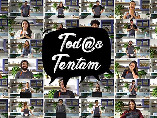 Tod@s Tentam