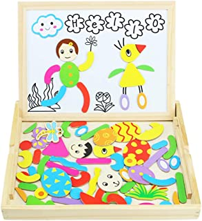 juguetes niños jerryvon