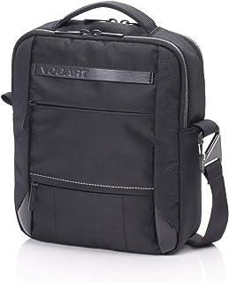 Amazon.es: Vogart: Equipaje