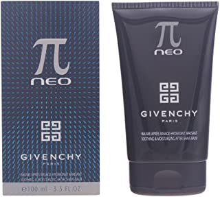 Givenchy Pi Neo After Shave Balm 100 ml