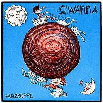 O' Wanna
