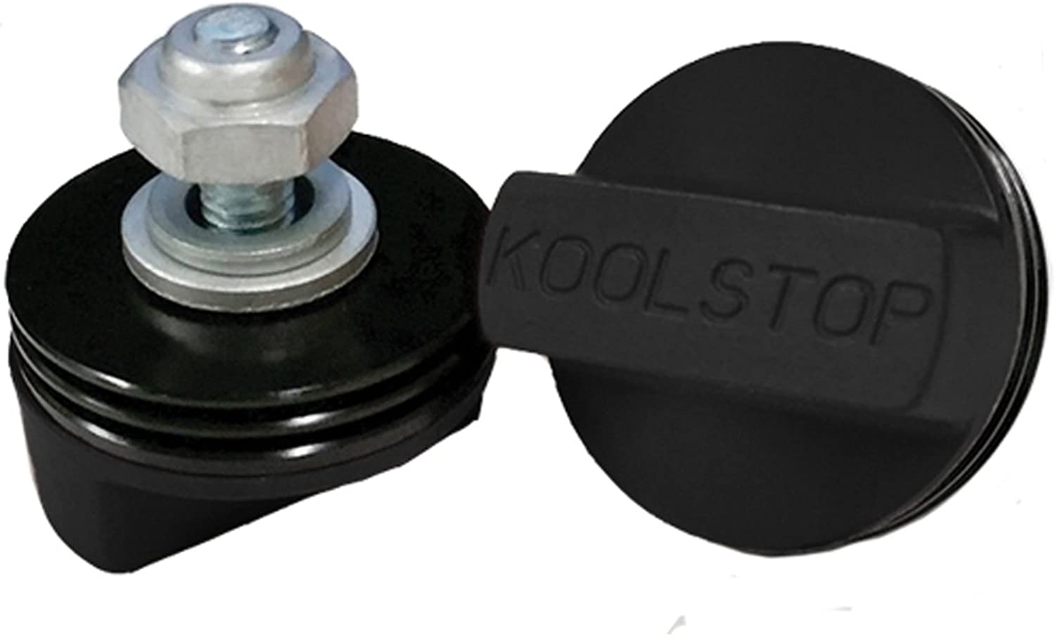 KoolStop International Bicycle Brake Pads  Pair  KSDR2DL