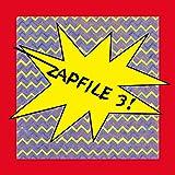 Hip Funk Logo I