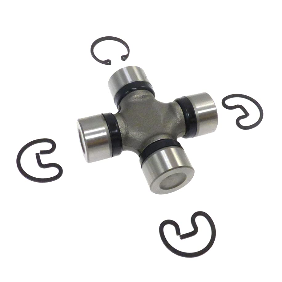 Coast to Coast Automotive UJ380 Universal Joint