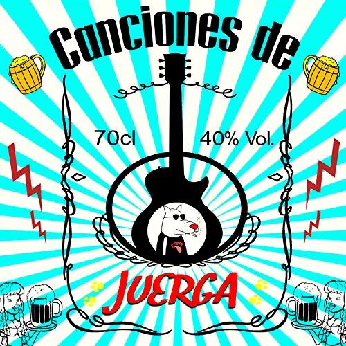 Jotas de Villarrobledo