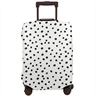 Maletas No Amazon Disponibles Y Bolsas De esDalmata Incluir lJcTKF1