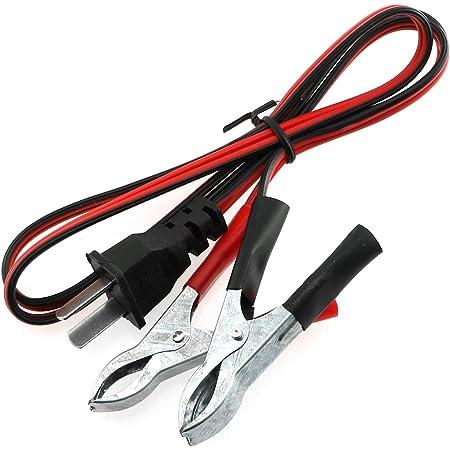12V DC Charging Cable for EU1000i 10/' 32650 892 010A EU2000i /& EU3000i//is
