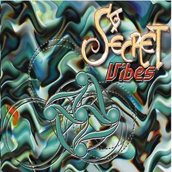 1999 (Mixed By Lutin des bois)