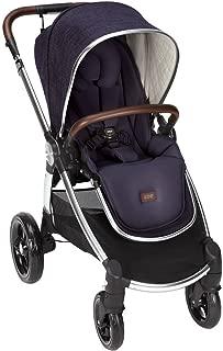 Mamas & Papas Ocarro Stroller - Dark Navy