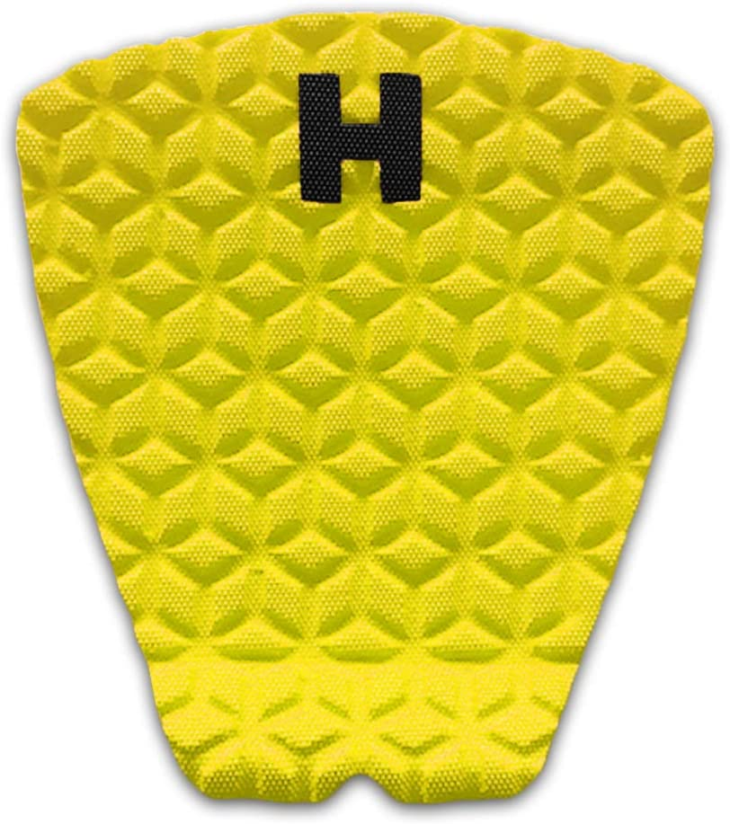 Hammer Surf Traction The Cheap sale Cube Deck Grip Tail Online limited product Pad -