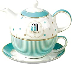Best teapot for one set Reviews