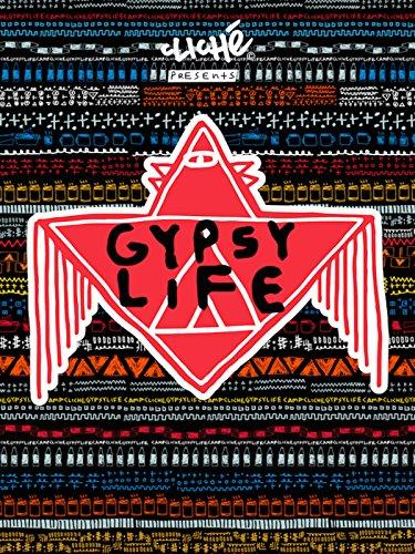 Gypsy Life [OV]