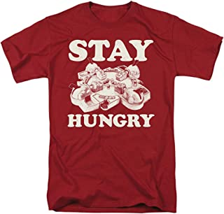 Best hungry hippos t shirt Reviews