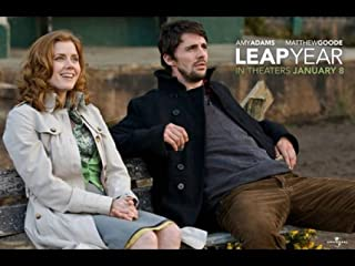 Leap Year 24X36 New Printed Poster Rare #TNW337263