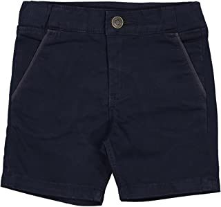 Polarn O. Pyret Woven City Stroll Shorts (Baby)