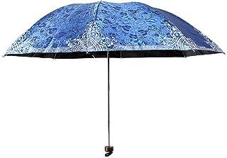 18714dae31e0 Amazon.com: backpack cooler - Umbrellas / Luggage & Travel Gear ...