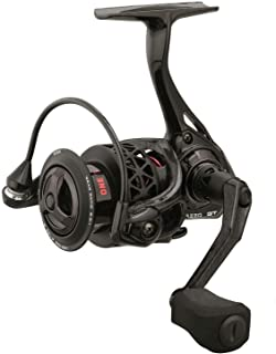 13 FISHING - Creed GT - Spinning Reels