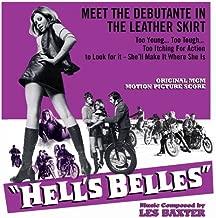 Best hell's belles soundtrack Reviews