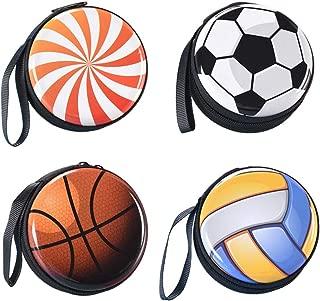 Amazon.es: Fútbol - Carteras, monederos y tarjeteros: Equipaje