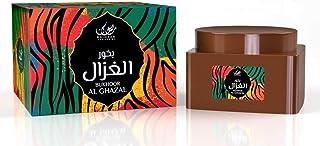 Bukhoor Al Ghazal 70Gm