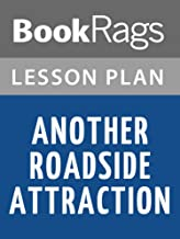 Lesson Plans Another Roadside Attraction
