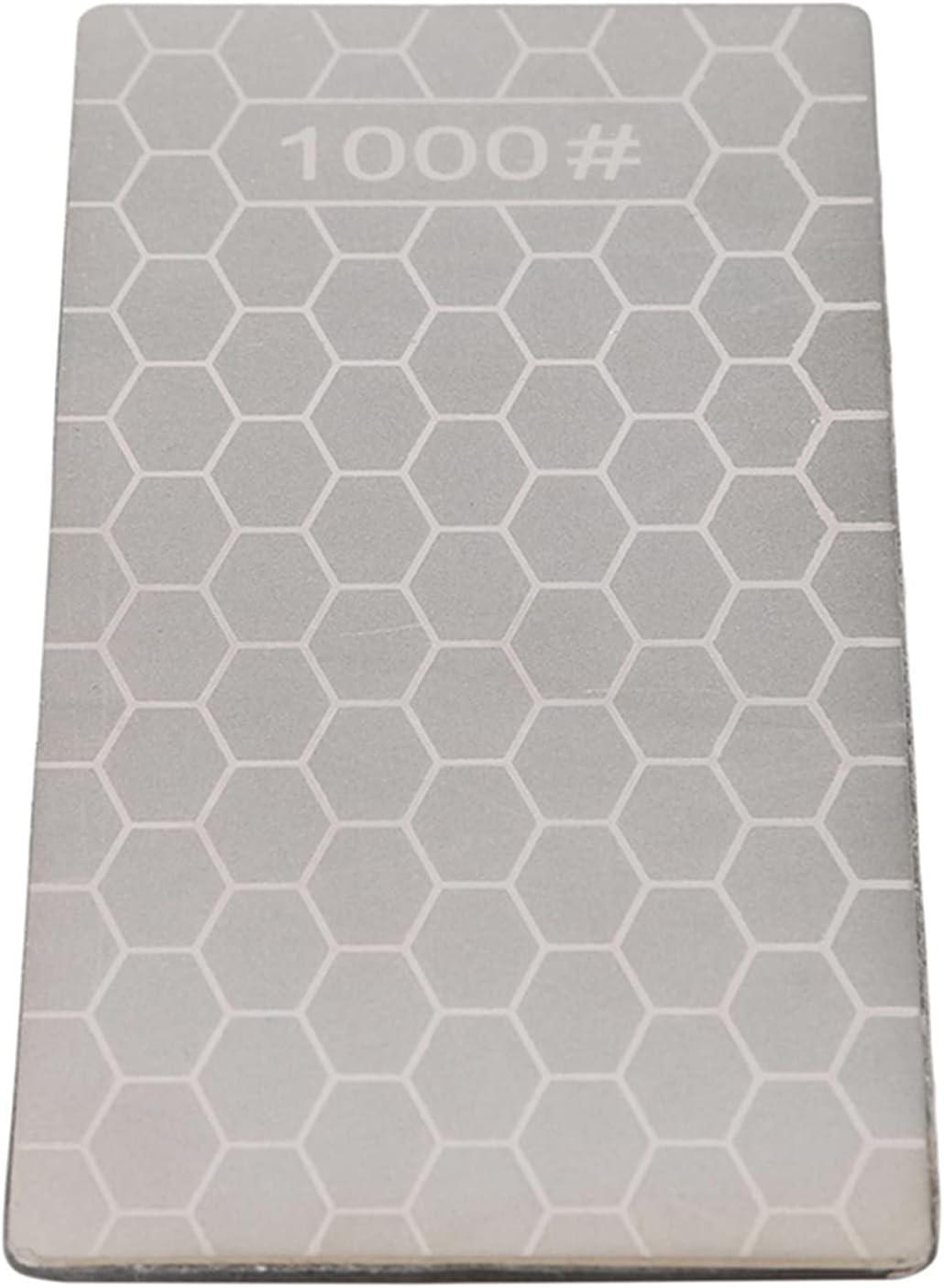 Botreelife Popular product Practical Diamond Sharpening Honeycomb Stone Surface latest