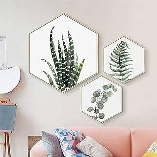 Best framed succulent art Reviews