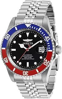 Automatic Watch (Model: 29176)