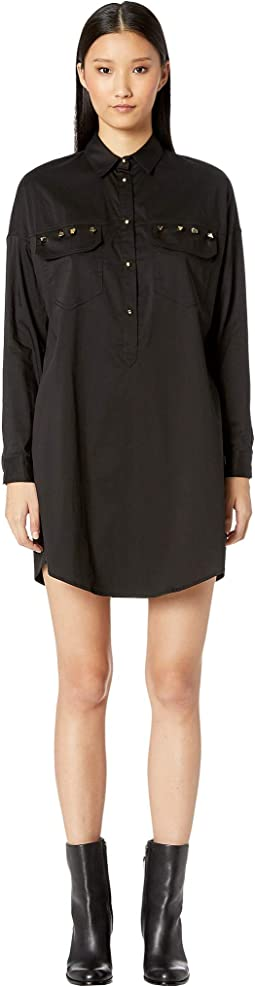 Shirtdress ED2HSA411