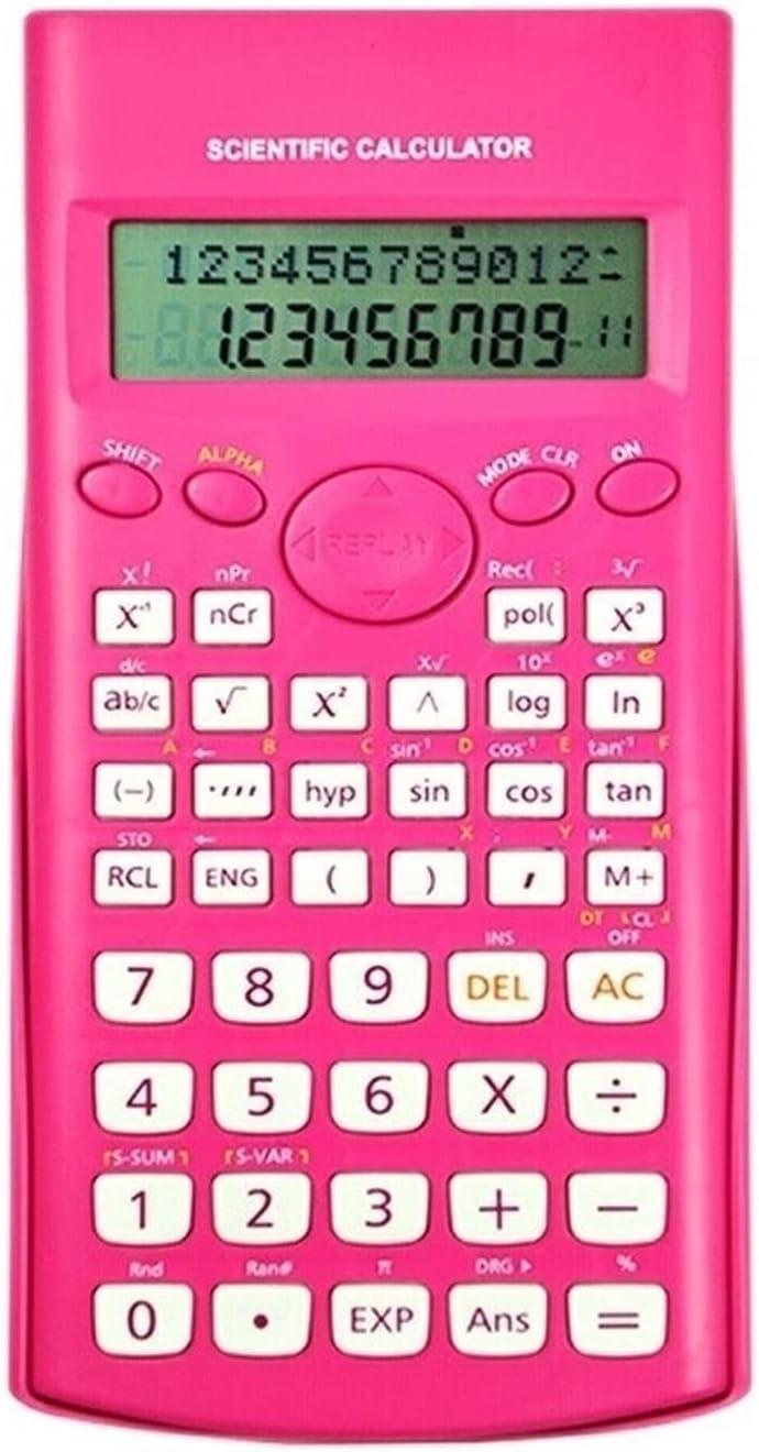 Desktop Calculator All stores are sold Office Calculators Digi Calculate Equation New sales 12