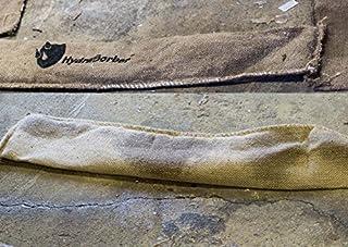 HydraSorber - Sandless Sandbags - حاجز فيضان للبيع
