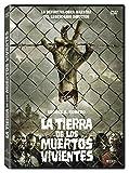 La Tierra De Los Muertos Vivientes [DVD]