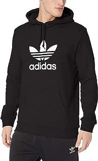 Neu Amazon.co.uk: adidas Originals Hoodies Hoodies