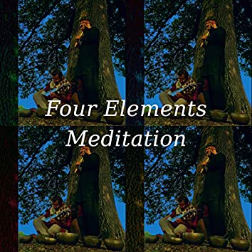 Four Elements Meditation