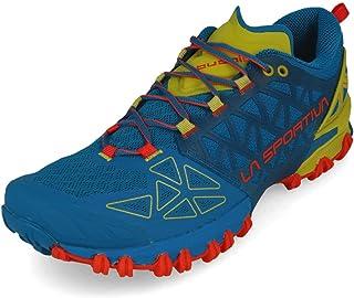 La Sportiva Bushido II, Zapatillas de Trail Running Hombre