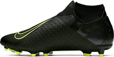 Nike Phantom Vision Academy Dynamic Fit FG Soccer Cleats