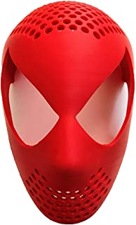 Best spiderman homecoming face shell Reviews