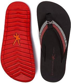 8863ea663 Moda - WQSURF - Sandálias   Calçados na Amazon.com.br