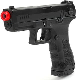 kwa atp adaptive training automatic airsoft pistol airsoft gun(Airsoft Gun)