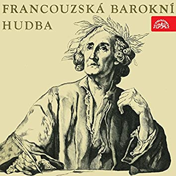 Couperin, Rameau: French Baroque Music