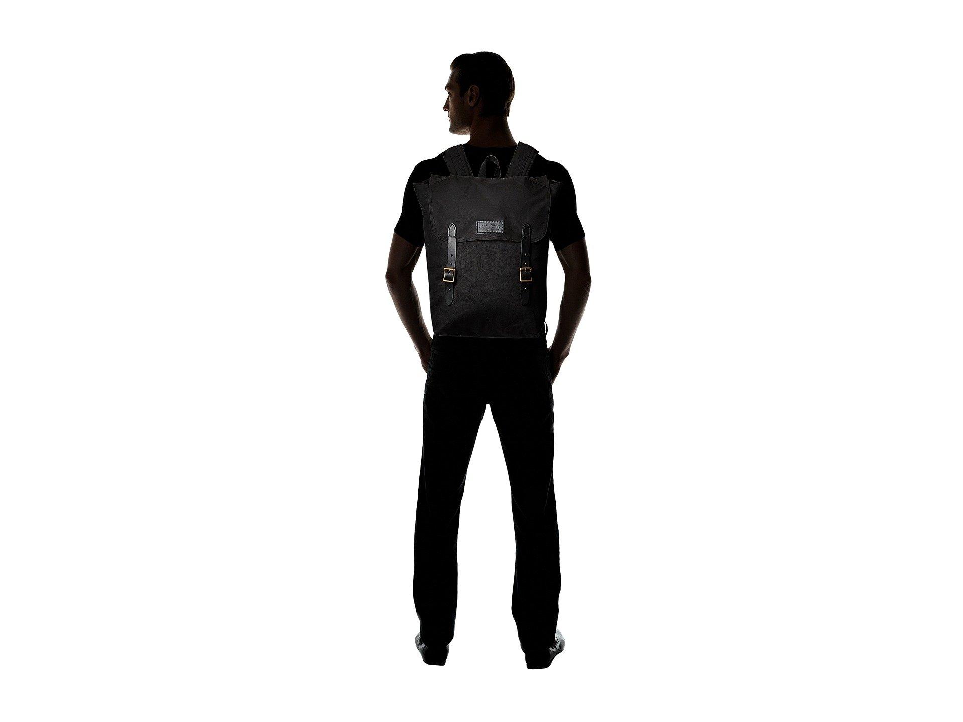 Filson Ranger Black Filson Black Black Backpack Ranger Backpack Filson Backpack Black Ranger Backpack Ranger Filson UUqfn4rFw