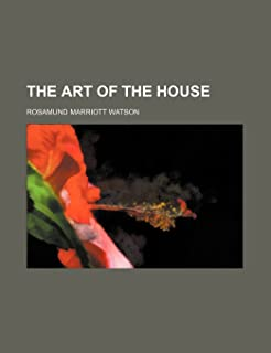 The Art of the House