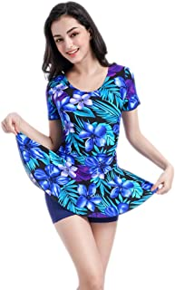 Pocketed Swimwear Mastectomy Swimsuit for Silicone Breast Form Breast Cancer Woman Swimwear809