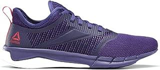 Reebok Women's Print Run 3.0 Running Shoe