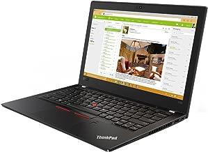Lenovo 20KF0022US Thinkpad X280 20KF 12.5