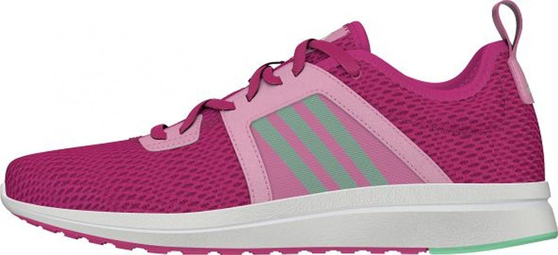 Adidas Unisex Adults' Durama W Running shoes