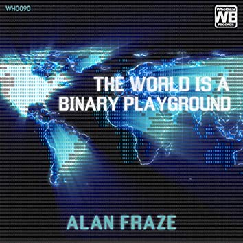 The World Is a Binary Playground
