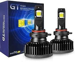 Mejor Hir2 Led Bulb de 2020 - Mejor valorados y revisados