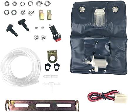 914Cp Puntoluz E27 Art 033805 Pl0 Base recta blanca Ean1 S3 Arditi Puntoluce con base recta montada de portal/ámparas monocuerpo Art 200