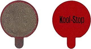 Kool Stop KS-D770 Disc Brake Pad Set